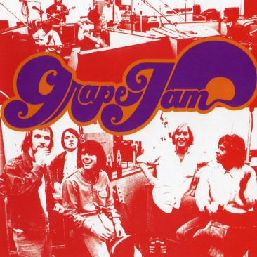 Moby_Grape-Grape_Jam-Frontal