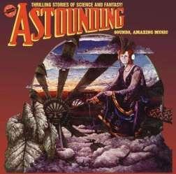 HawkwindAstoundingSounds