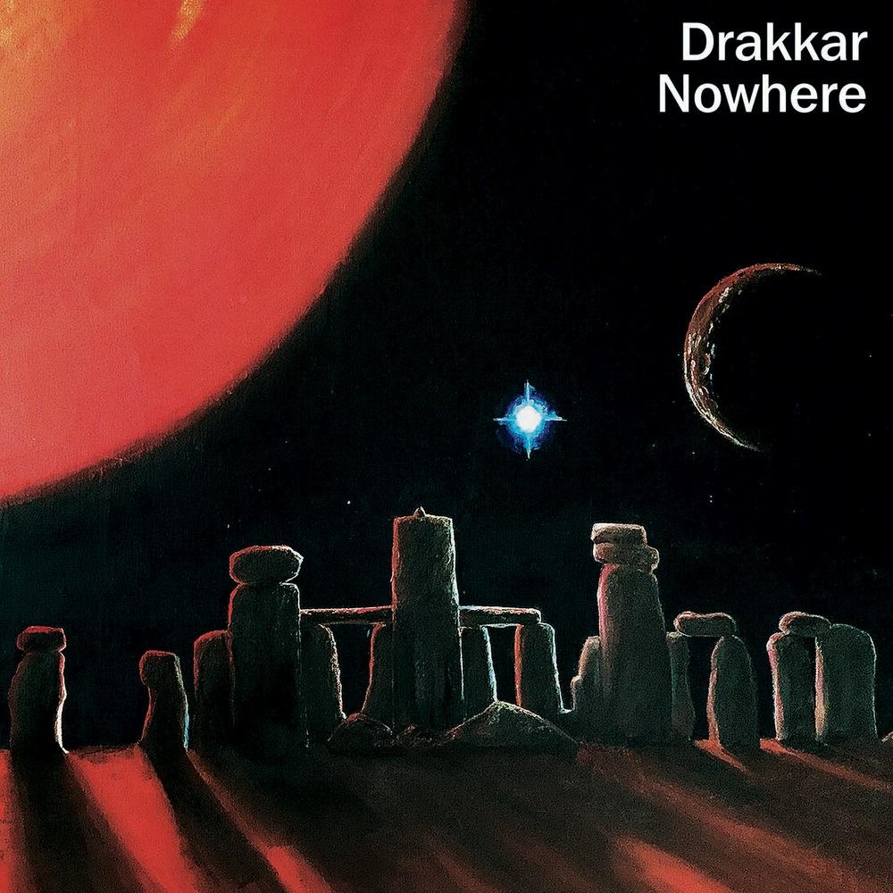 drakkarnowhere_1500