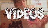 videos home tab